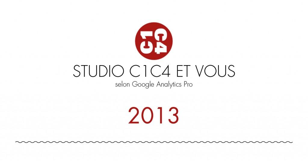 2013-AnalyticsPro-Titre